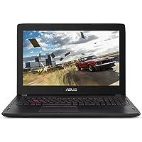 Asus FX502VM 15.6