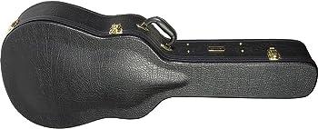Yamaha DC-AG Deluxe GuitarCase