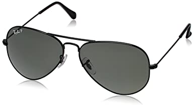 4fe2dc695ca Rb3179 Polarized