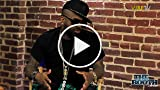 Jermaine Dupri on So So Def's 20 Years & Living With...
