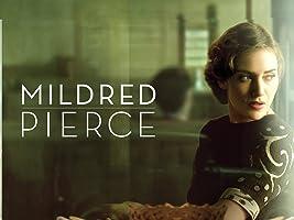 Mildred Pierce - Season 1
