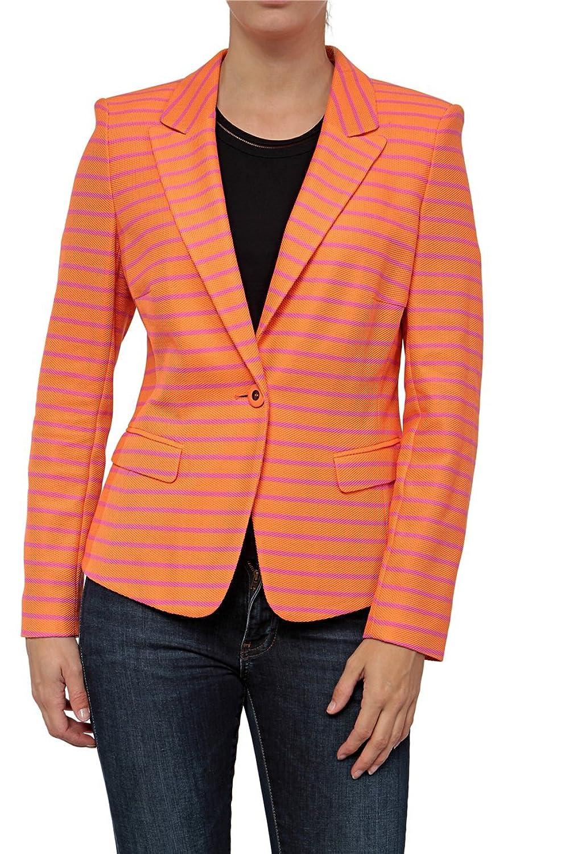 Basler Damen Blazer INDIA, Farbe: Coral online kaufen