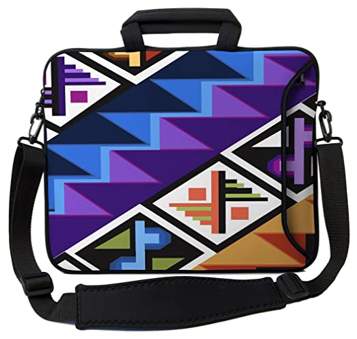 Designer Sleeves Laptop bag