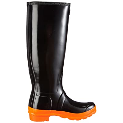 Hunter Women's Original Neon Wellington Boot
