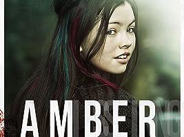 Amber Season 1