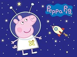 Peppa Pig - Volume 4