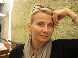 Audrey Braun
