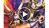 CGRundertow SAMURAI WARRIORS: XTREME LEGENDS for PlayStation...