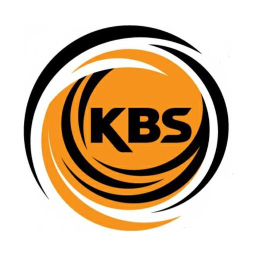 kbs-tech-support