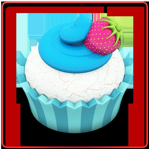 Cupcake recipes (Cupcakes Recipes compare prices)