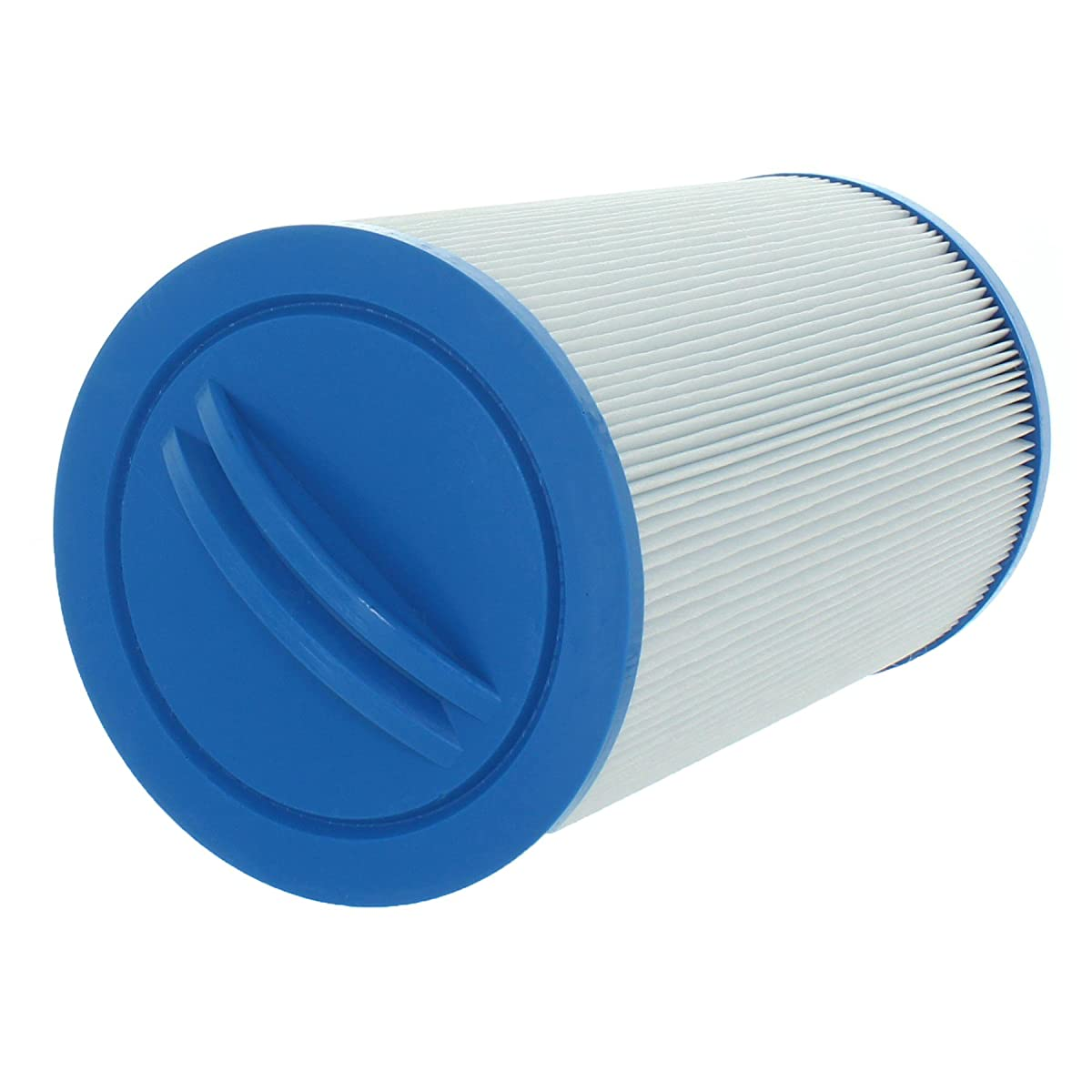 2 pak-filter replaces- PLEATCO PDM25P4 DREAM MAKER GATSBY SPA unicel 4CH-21, HOT TUB CARTRIDGE,filbur FC-0136,