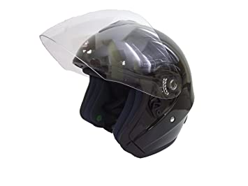 Filmer Easy Cruising 80104 Casque jet