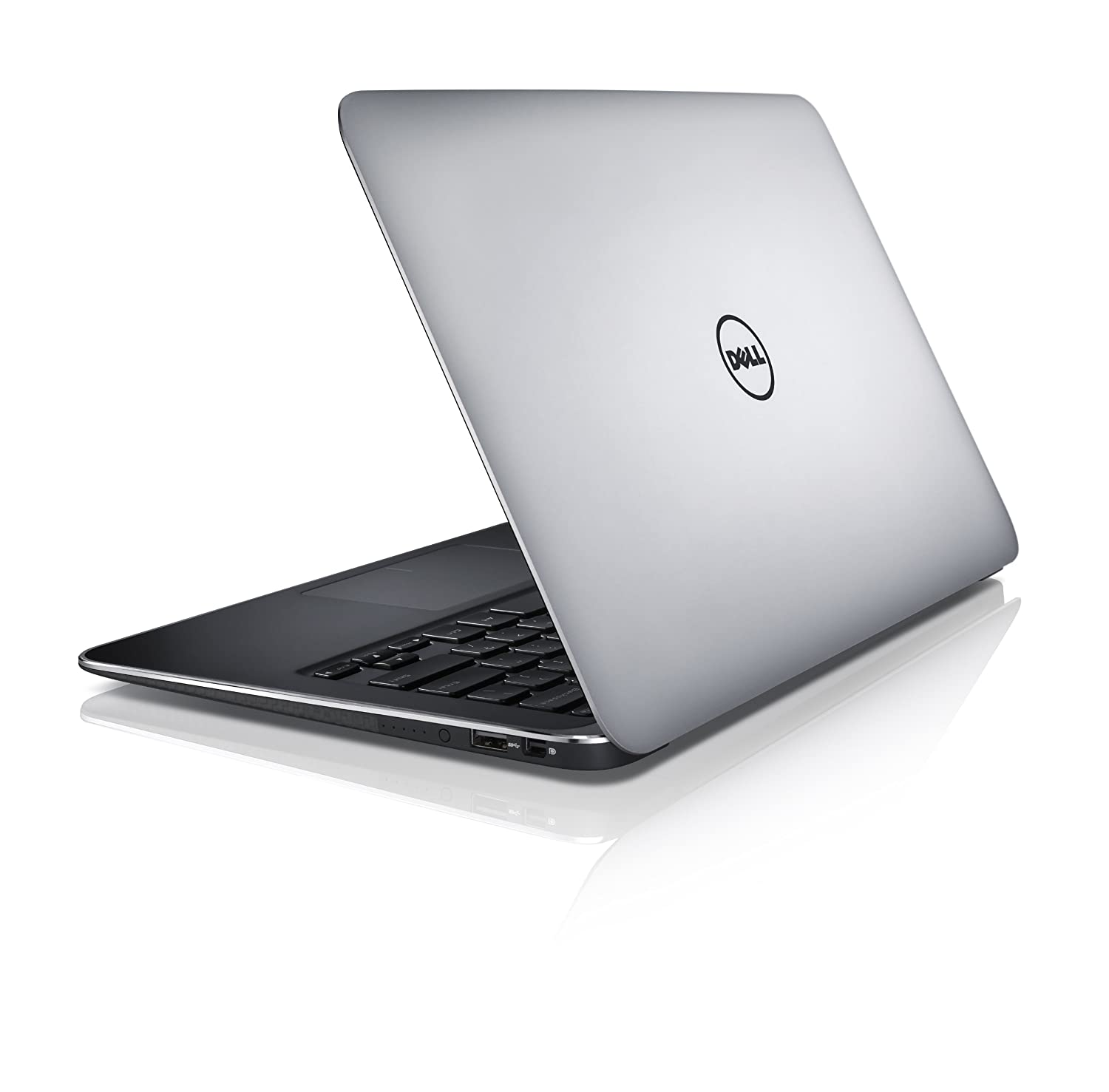 Dell XPS XPS13