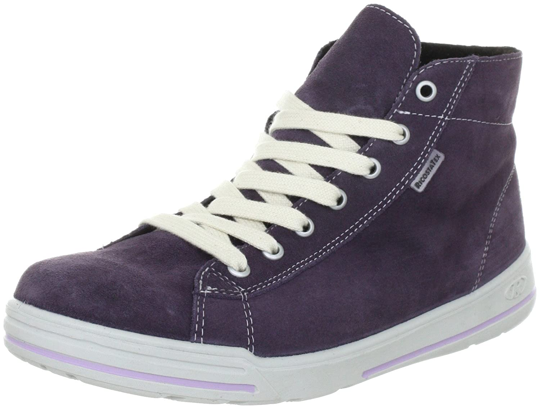 Ricosta Zayno(M) 53213 Unisex – Kinder Stiefel bestellen