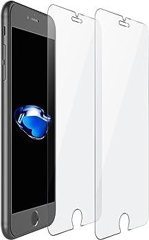 2-Pks. iOrange-E Glass Screen Protector