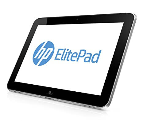 Hp ElitePad 900 Atom Z2760 / 2gb 32gb 10.1-tft WXGA HSPA Win8 Pro Azerty