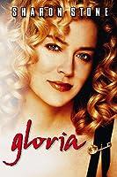 Gloria [HD]