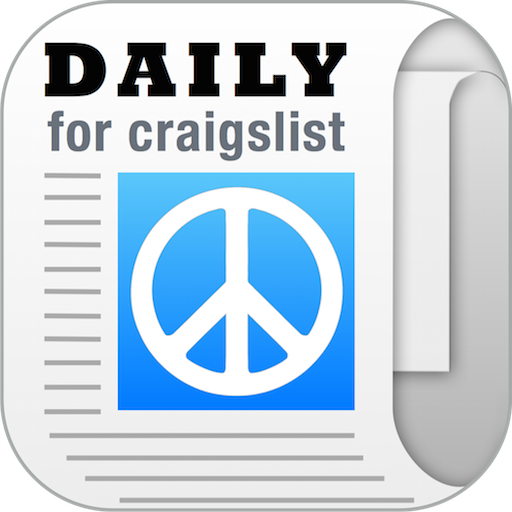daily-for-craigslist-app