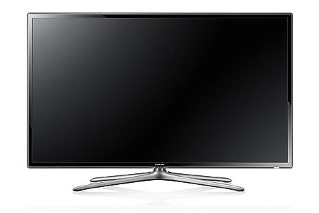 """VIZIO M551d-A2R Refurbished 55"""" 240Hz 1080P LED Smart 3D HDTV $529@"""