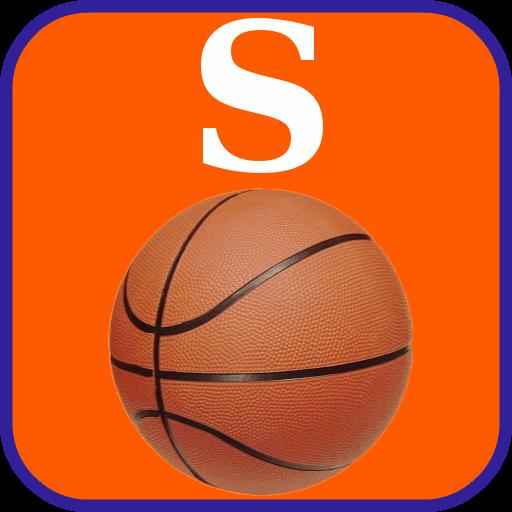 Syracuse Com