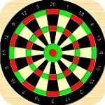 Darts Scores