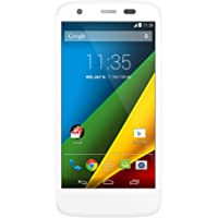 Motorola Moto G 8GB Cellphone