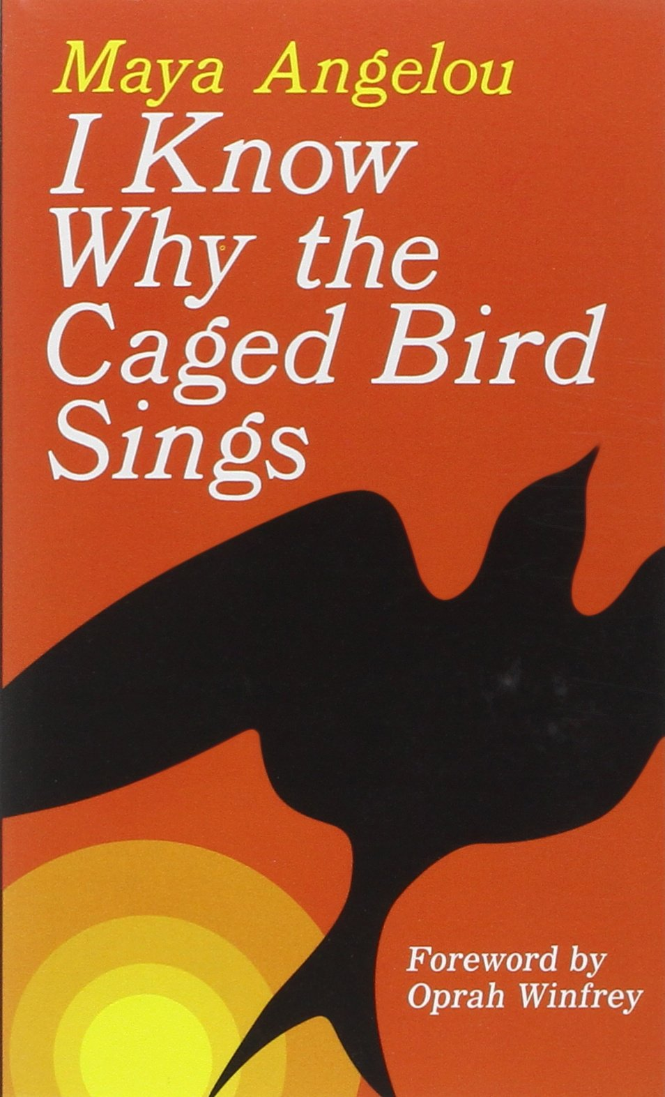 Biographies & Memoirs. Shakespeare: A Life I Know Why the Caged Bird Sings  ...