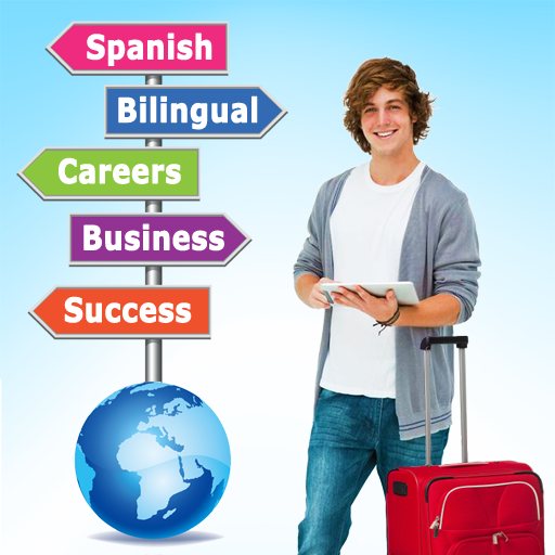 Career Spanish Lite