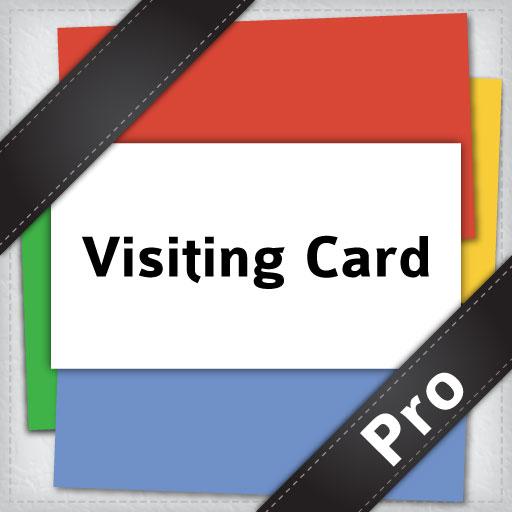 visiting-card