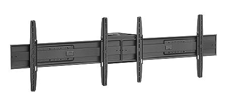 Vogel's PFA 9050 - Kit de sujección Negro