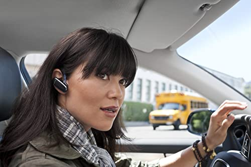 top rateed bluetooth headsets 2014