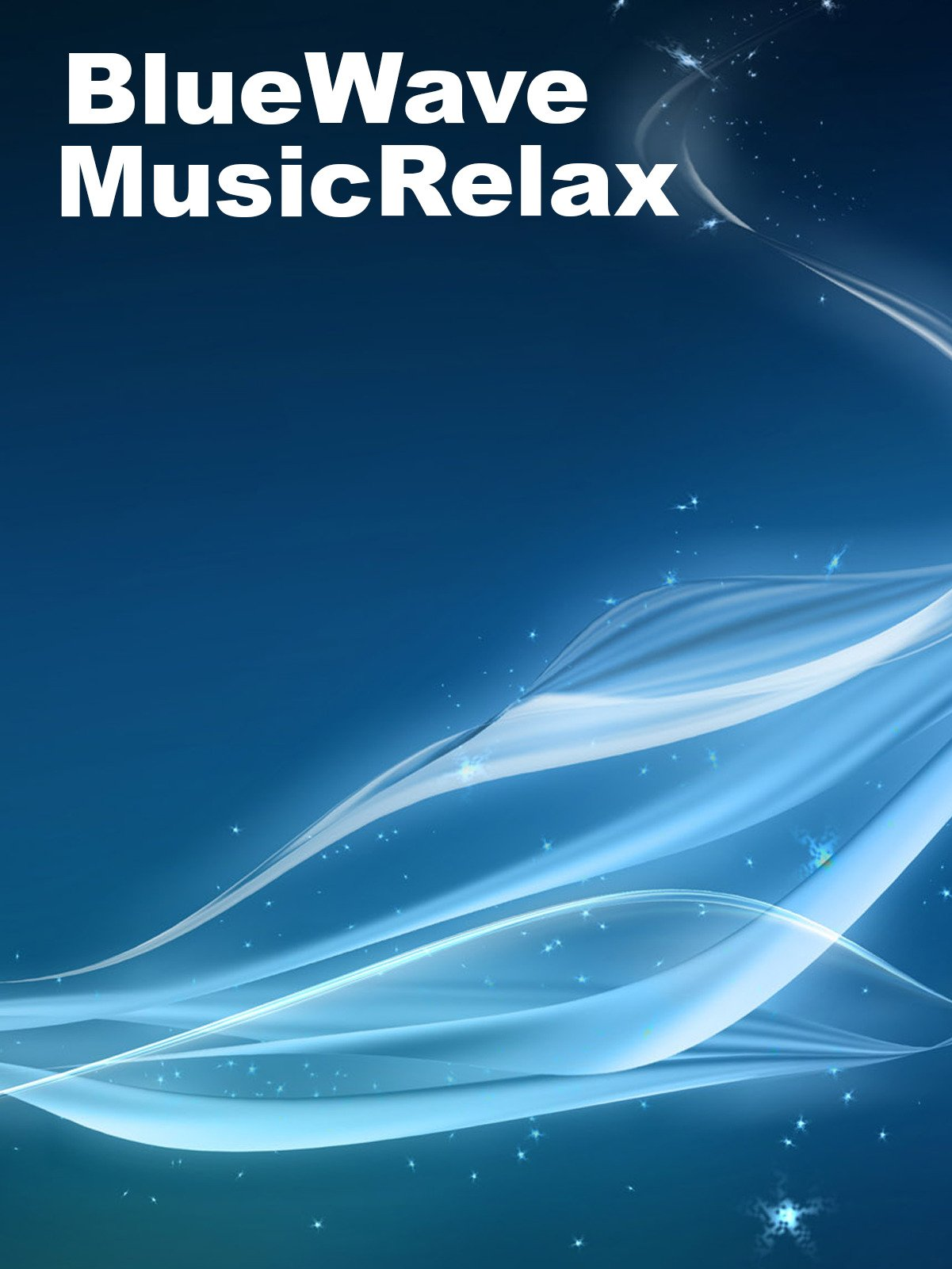 Blue Wave Music Relax