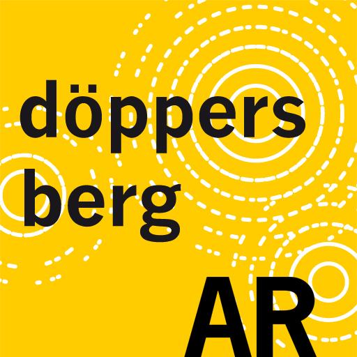 doppersberg-ar
