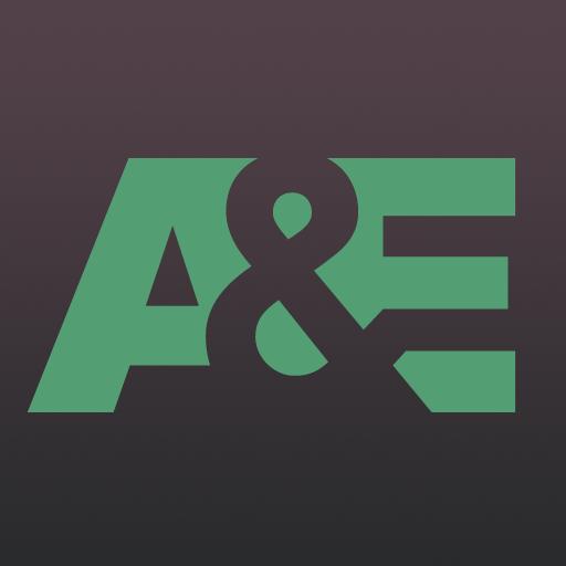 A&E (Syfy App compare prices)