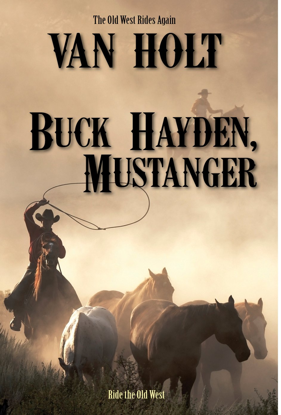 Buck-Hayden-cover-final