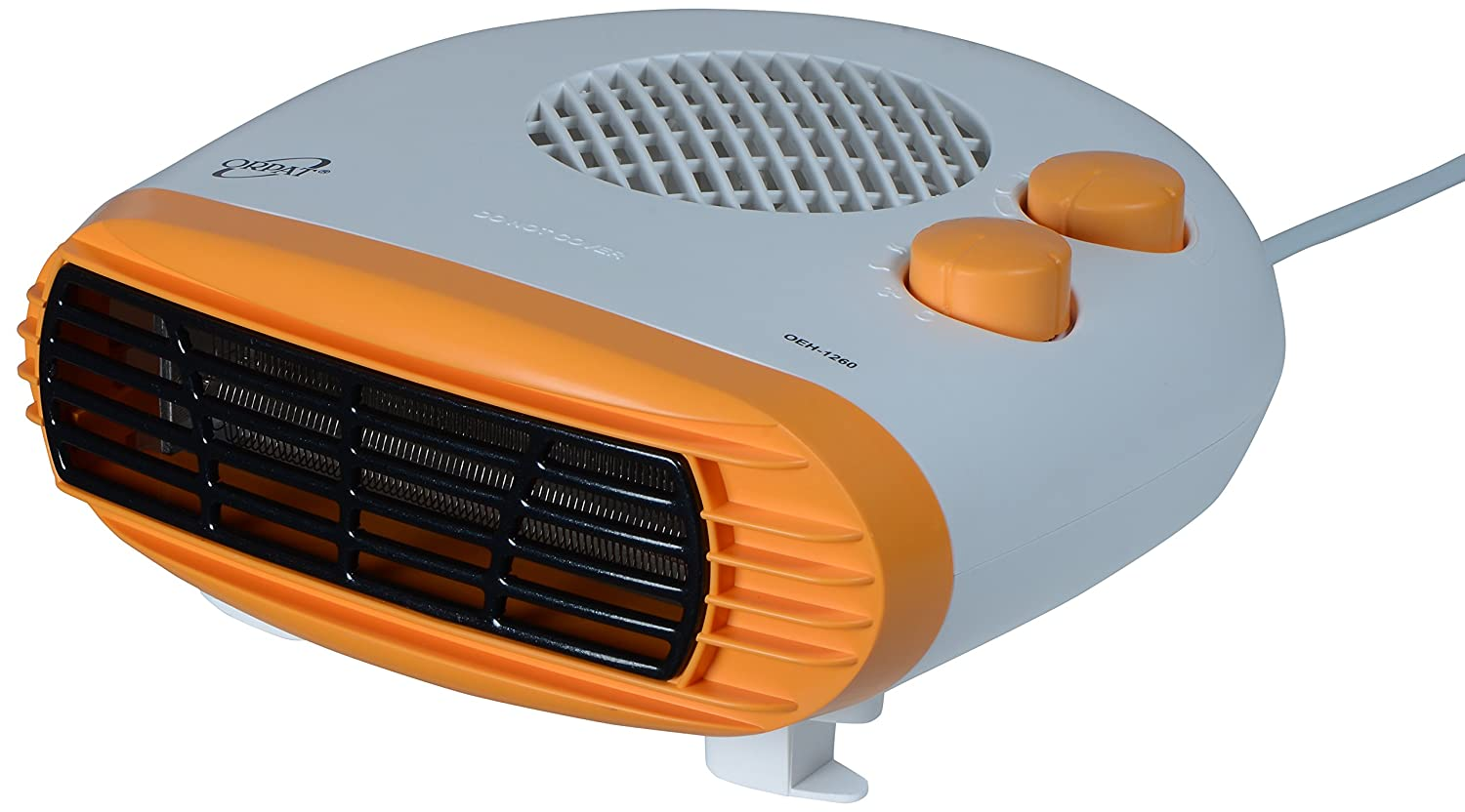 OEH-1260 (Apricot)