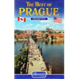 Best of Prague