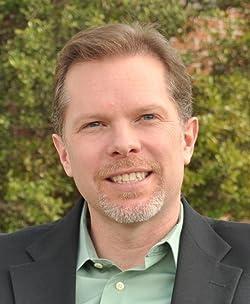 Ron L. Deal