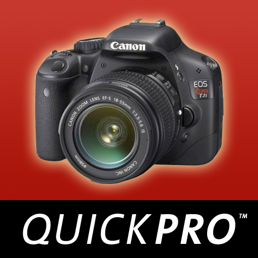 canon-rebel-t2i-by-quickpro