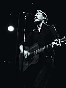 Image of Bryan Adams