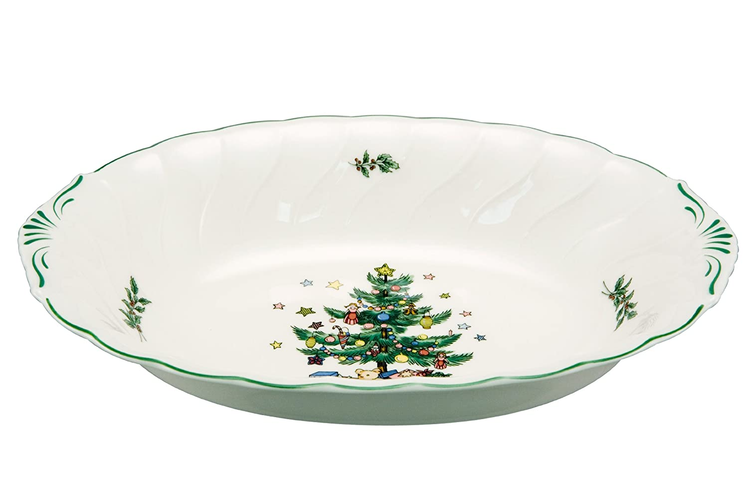 Nikko Holiday Dishes. Great Medium Size Of Dinnerware Sets On Sale ...