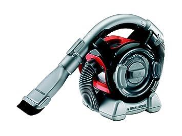 black decker pad1200 xj aspirateur pour voiture dustbuster flexi 12 v super cheap cvfddfghbn. Black Bedroom Furniture Sets. Home Design Ideas