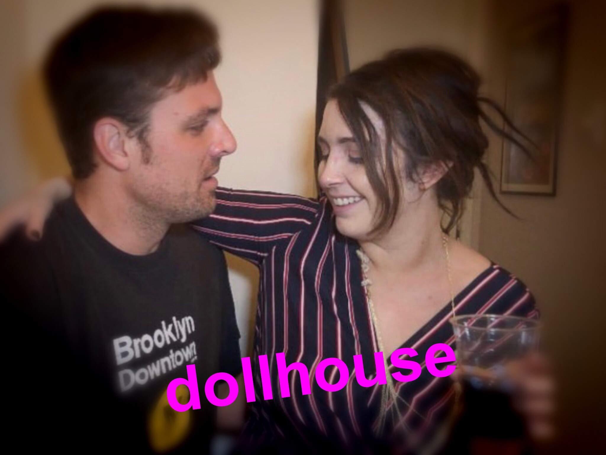 Clip: Dollhouse