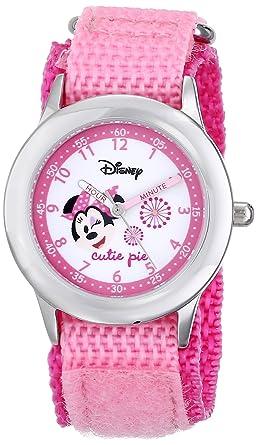 Disney W000362 Óra