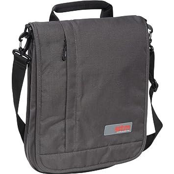 Stm Alley Small Laptop Shoulder Bag 88
