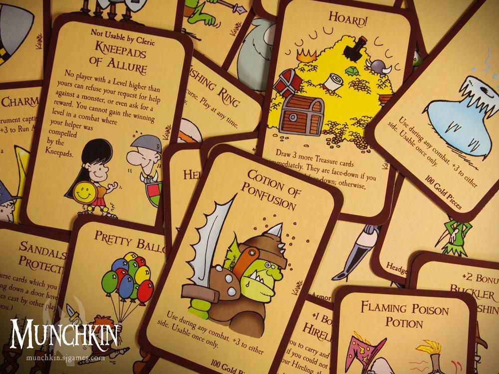 Board Game Nights Newton Library Board Games