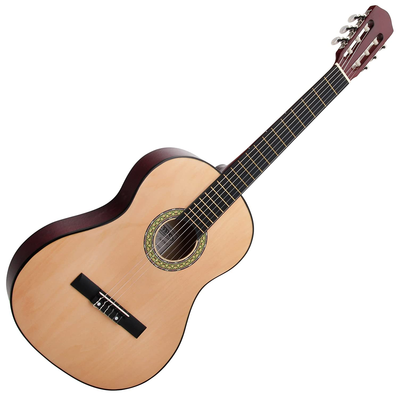 acheter guitare classique guitare classique sur. Black Bedroom Furniture Sets. Home Design Ideas