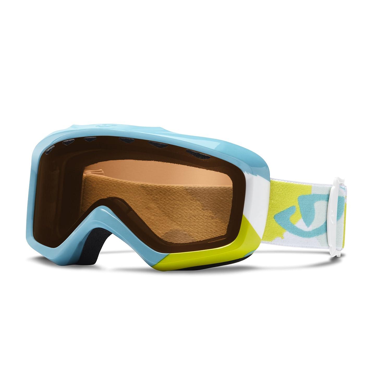 amazon ski goggles  grade goggles