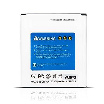 samsung galaxy s4 active user manual