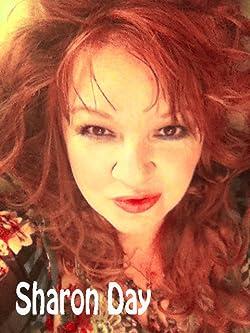Sharon Day